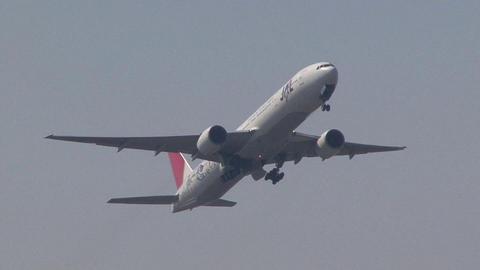 JA8941@東京国際空港 今回は城南島から・・・(・∀・)ノ゛