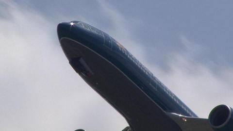 ベトナム航空 VN-A376