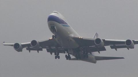 JA08KZ@成田国際空港