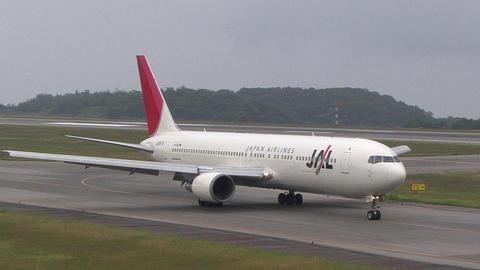 JA8976@広島空港